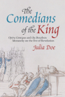 The Comedians of the King: