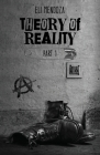 Theory of Reality: Part 1 Cover Image