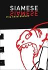 Siamese Cover Image