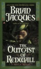 The Outcast of Redwall Cover Image