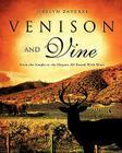 Venison and Vine Cover Image