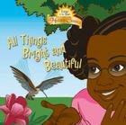 All Things Bright and Beautiful (Jump at the Sun Holiday Classics) Cover Image