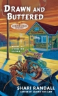 Drawn and Buttered Cover Image