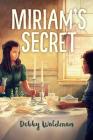 Miriam's Secret Cover Image