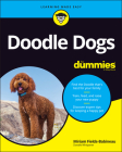 Doodle Dogs for Dummies Cover Image