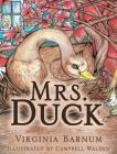 Mrs. Duck Cover Image