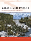 Yalu River 1950–51: The Chinese spring the trap on MacArthur (Campaign) Cover Image