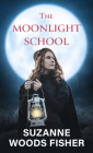 The Moonlight School Cover Image