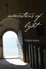 Invocations of Light Cover Image