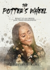 The Potter's Wheel Cover Image
