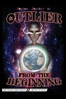 Outlier: From the Beginning Cover Image