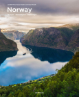 Norway (Spectacular Places) Cover Image