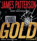 Private: Gold Cover Image
