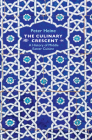 The Culinary Crescent: A History of Middle Eastern Cuisine Cover Image