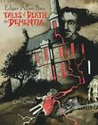 Edgar Allan Poe's Tales of Death and Dementia Cover Image