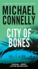 City of Bones (Harry Bosch #8) Cover Image