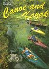 Florida's Fabulous Canoe and Kayak Trail Guide (Florida's Fabulous Nature) Cover Image