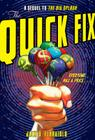 The Quick Fix Cover Image