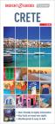 Insight Guides Flexi Map Crete (Insight Flexi Maps) Cover Image