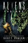 Aliens: Phalanx Cover Image