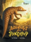 Adventures of a Pangopup Cover Image