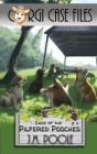 Case of the Pilfered Pooches Cover Image