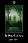 Be Who You Are Cover Image