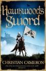 Hawkwood's Sword Cover Image