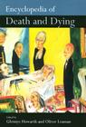 Encyclopedia of Death and Dying Cover Image