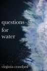 questions for water Cover Image