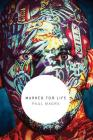 Marked For Life (Phoenix Court #1) Cover Image