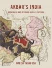 Akbar's India Cover Image