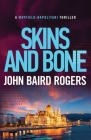 Skins and Bone Cover Image