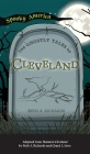 Ghostly Tales of Cleveland Cover Image