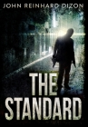 The Standard: Premium Hardcover Edition Cover Image
