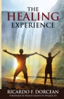 The Healing Experience Cover Image