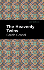 The Heavenly Twins Cover Image