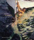 Joaquín Sorolla Cover Image
