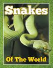 Snakes of the World Cover Image