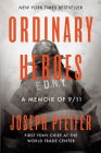 Ordinary Heroes: A Memoir of 9/11 Cover Image