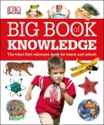 Big Book of Knowledge Cover Image