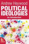 Political Ideologies: An Introduction Cover Image