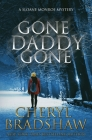 Gone Daddy Gone Cover Image