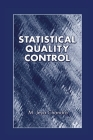 Statistical Quality Control Cover Image
