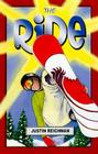 The Ride Cover Image