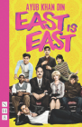 East Is East Cover Image