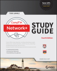 Comptia Network+ Study Guide: Exam N10-007 Cover Image