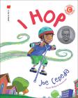 I Hop (I Like to Read) Cover Image