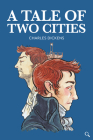 A Tale of Two Cities (Baker Street Readers) Cover Image