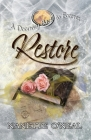 A Doorway Back to Forever: Restore Cover Image